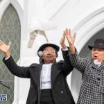 Bermuda Union of Teachers celebrate 100th Anniversary, February 1 2019-6584
