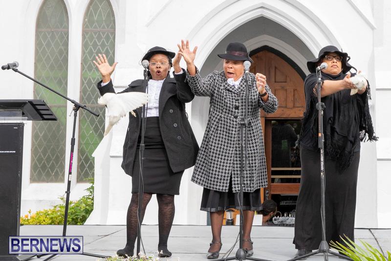 Bermuda-Union-of-Teachers-celebrate-100th-Anniversary-February-1-2019-6585
