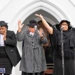 Bermuda Union of Teachers celebrate 100th Anniversary, February 1 2019-6590