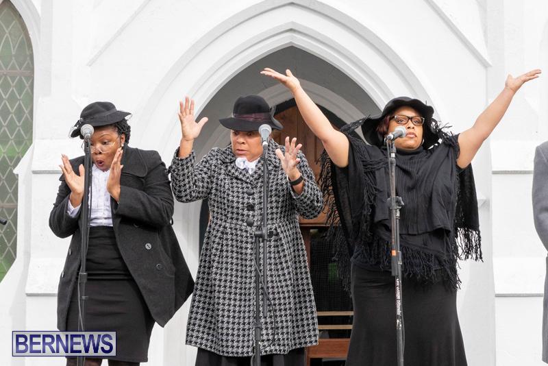 Bermuda-Union-of-Teachers-celebrate-100th-Anniversary-February-1-2019-6590