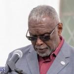 Bermuda Union of Teachers celebrate 100th Anniversary, February 1 2019-6591