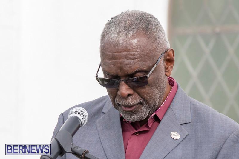 Bermuda-Union-of-Teachers-celebrate-100th-Anniversary-February-1-2019-6591