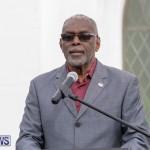 Bermuda Union of Teachers celebrate 100th Anniversary, February 1 2019-6594