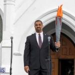 Bermuda Union of Teachers celebrate 100th Anniversary, February 1 2019-6634