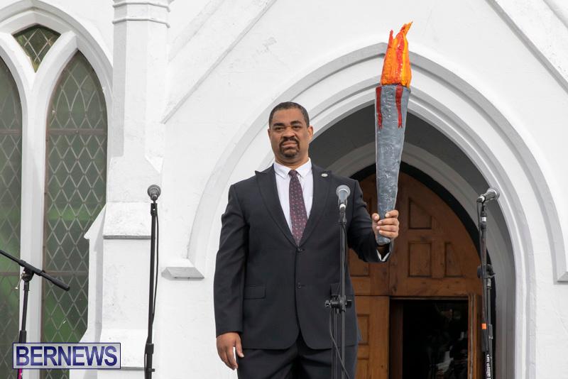 Bermuda-Union-of-Teachers-celebrate-100th-Anniversary-February-1-2019-6634