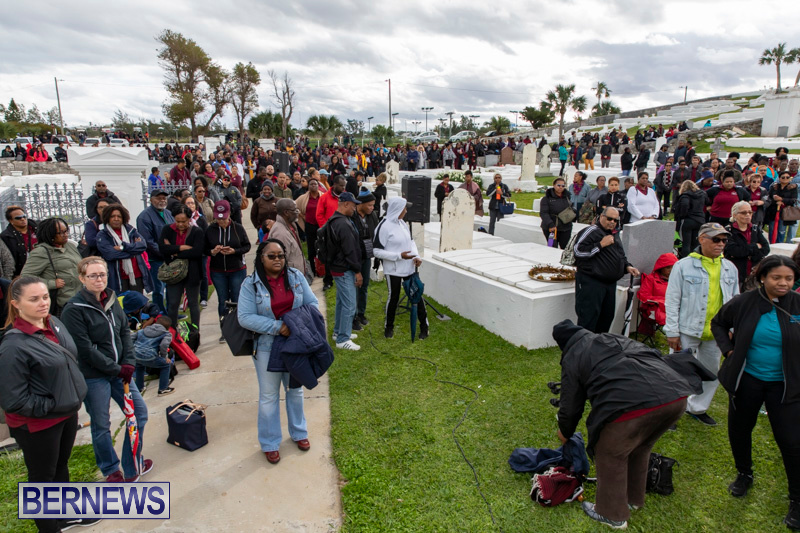 Bermuda-Union-of-Teachers-celebrate-100th-Anniversary-February-1-2019-6636