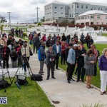 Bermuda Union of Teachers celebrate 100th Anniversary, February 1 2019-6637