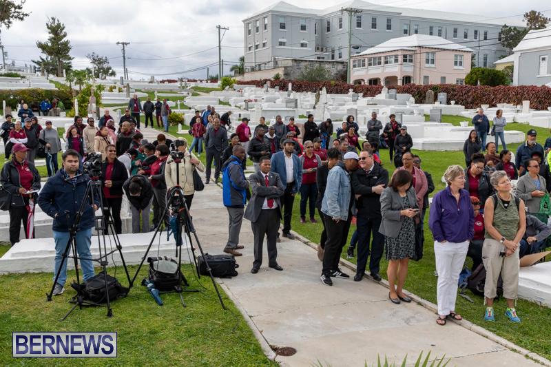Bermuda-Union-of-Teachers-celebrate-100th-Anniversary-February-1-2019-6637