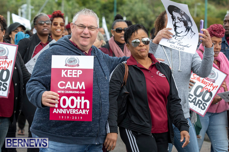 Bermuda-Union-of-Teachers-celebrate-100th-Anniversary-February-1-2019-6683