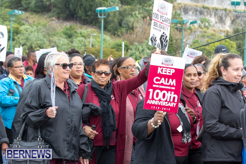 Bermuda-Union-of-Teachers-celebrate-100th-Anniversary-February-1-2019-6712