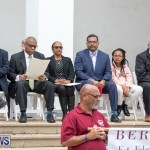 Bermuda Union of Teachers celebrate 100th Anniversary, February 1 2019-6824