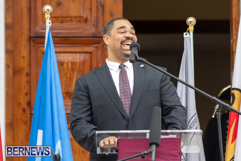 Bermuda-Union-of-Teachers-celebrate-100th-Anniversary-February-1-2019-6853