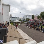 Bermuda Union of Teachers celebrate 100th Anniversary, February 1 2019-6890