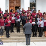 Bermuda Union of Teachers celebrate 100th Anniversary, February 1 2019-6911