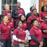Bermuda Union of Teachers celebrate 100th Anniversary, February 1 2019-6946