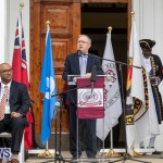 Bermuda Union of Teachers celebrate 100th Anniversary, February 1 2019-6954