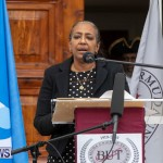 Bermuda Union of Teachers celebrate 100th Anniversary, February 1 2019-6982