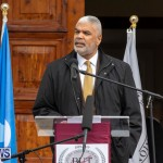 Bermuda Union of Teachers celebrate 100th Anniversary, February 1 2019-7040