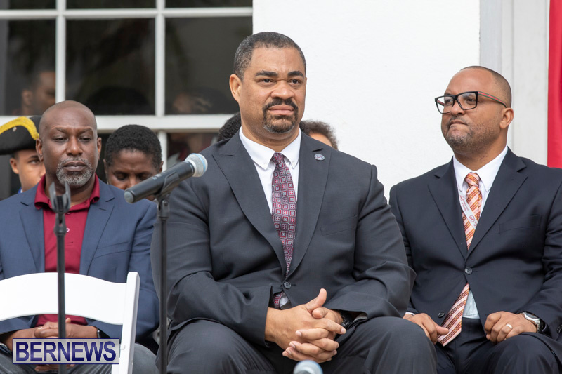 Bermuda-Union-of-Teachers-celebrate-100th-Anniversary-February-1-2019-7178