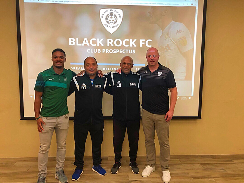 Black Rock FC Presentation Bermuda Feb 2019 (1)