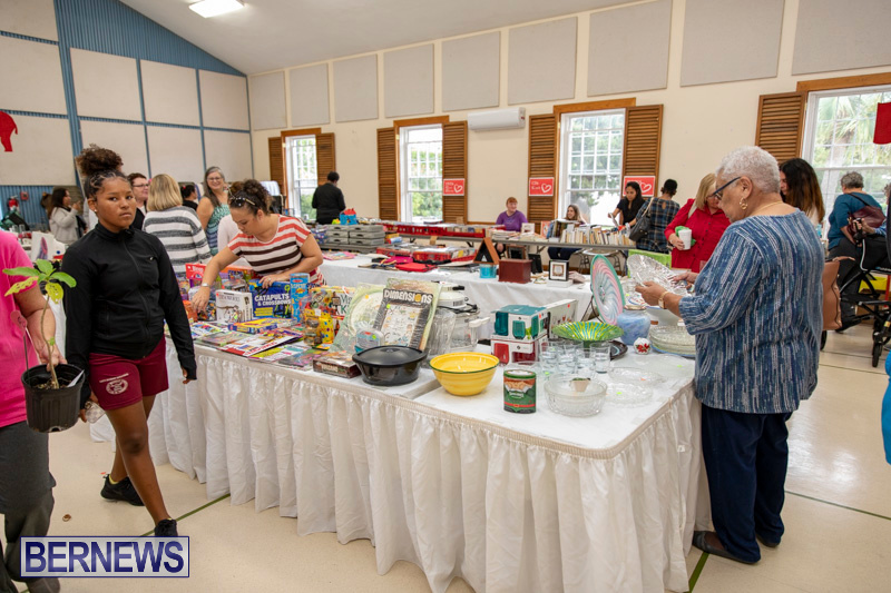 Church Girls and Boys Brigades Valentines Fair Bermuda, February 9 2019 (12)