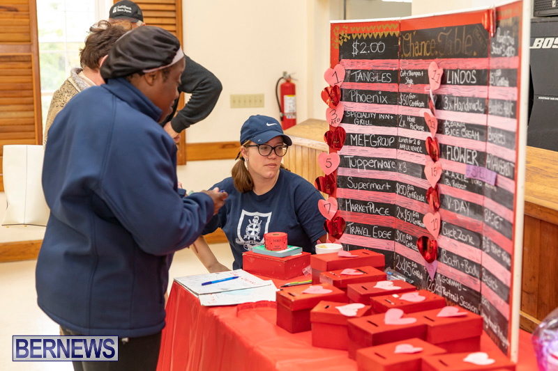 Church Girls and Boys Brigades Valentines Fair Bermuda, February 9 2019 (24)