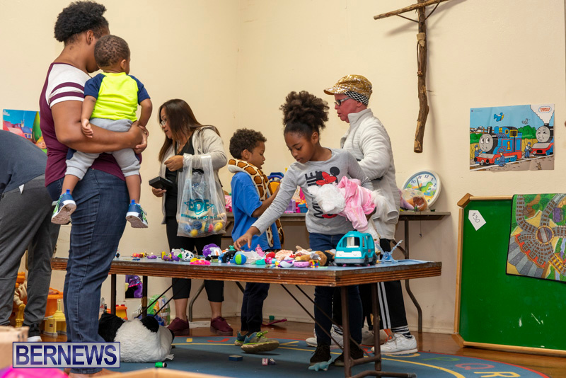 Church Girls and Boys Brigades Valentines Fair Bermuda, February 9 2019 (25)