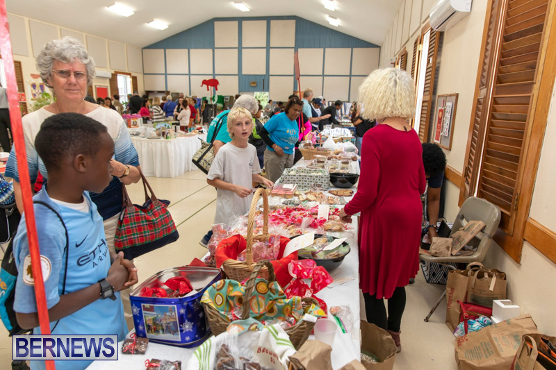 Church Girls and Boys Brigades Valentines Fair Bermuda, February 9 2019 (3)