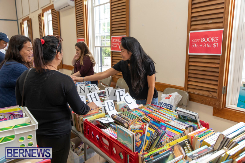 Church Girls and Boys Brigades Valentines Fair Bermuda, February 9 2019 (7)