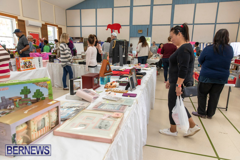 Church Girls and Boys Brigades Valentines Fair Bermuda, February 9 2019 (8)