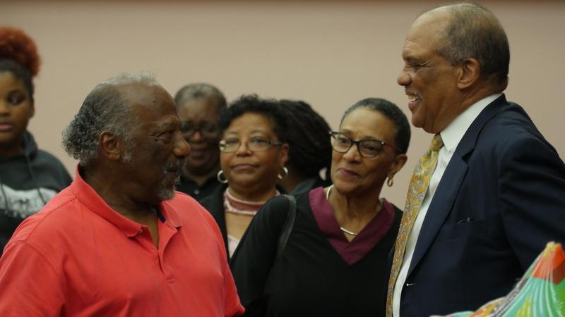 Dr Reddy Appreciation Lunch Bermuda Feb 2019 (10)