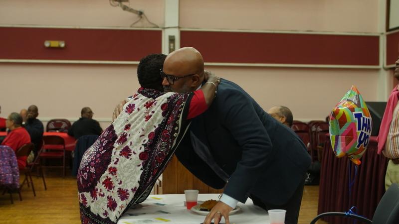 Dr Reddy Appreciation Lunch Bermuda Feb 2019 (3)