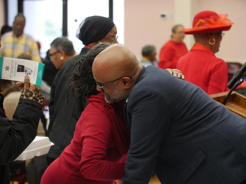 Dr Reddy Appreciation Lunch Bermuda Feb 2019 (8)