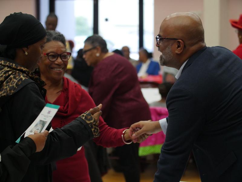 Dr Reddy Appreciation Lunch Bermuda Feb 2019 (9)