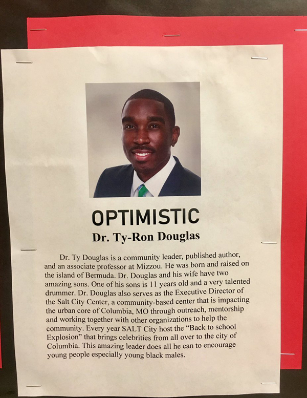 Dr. Ty-Ron Douglas Bermuda February 2019 (2)