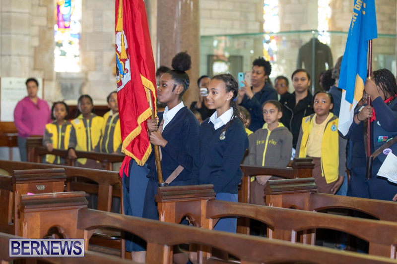Girlguiding-Bermuda-Annual-Thinking-Day-February-24-2019-0389
