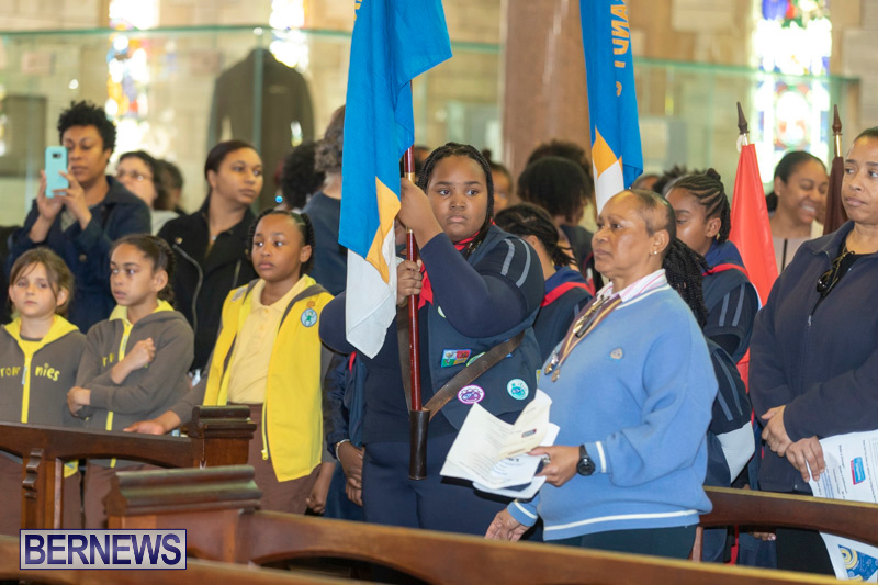 Girlguiding-Bermuda-Annual-Thinking-Day-February-24-2019-0390
