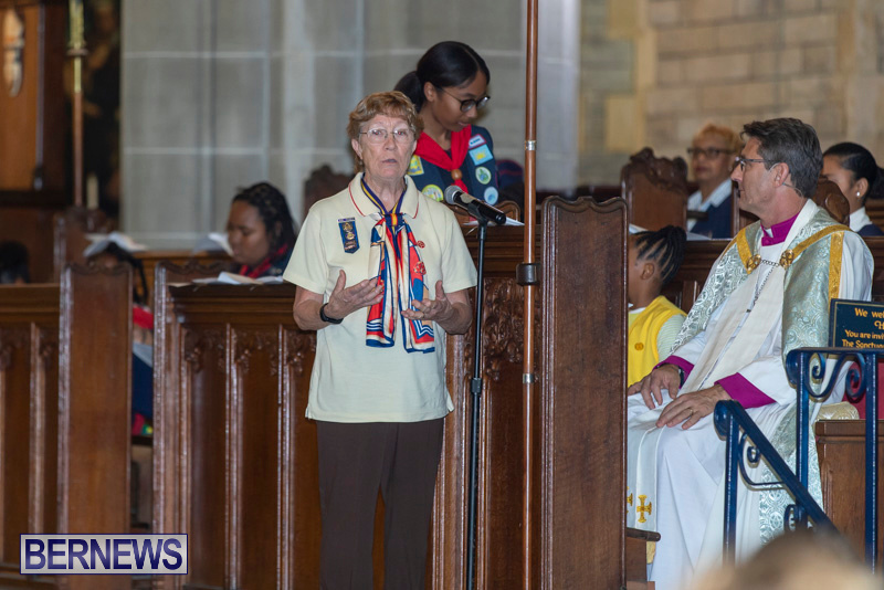 Girlguiding-Bermuda-Annual-Thinking-Day-February-24-2019-0425