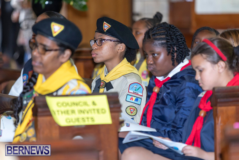 Girlguiding-Bermuda-Annual-Thinking-Day-February-24-2019-0427