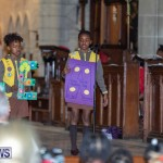 Girlguiding Bermuda Annual Thinking Day, February 24 2019-0435