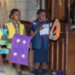 Girlguiding Bermuda Annual Thinking Day, February 24 2019-0437