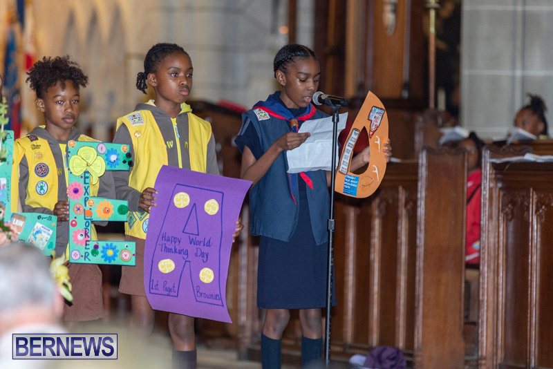 Girlguiding-Bermuda-Annual-Thinking-Day-February-24-2019-0437