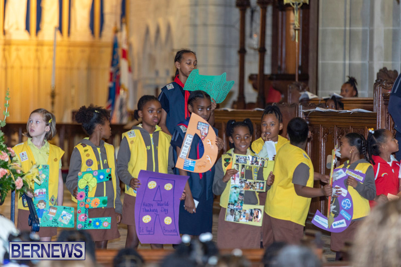 Girlguiding-Bermuda-Annual-Thinking-Day-February-24-2019-0444