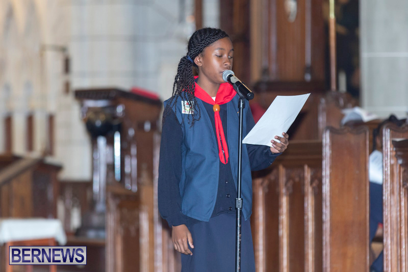 Girlguiding-Bermuda-Annual-Thinking-Day-February-24-2019-0452