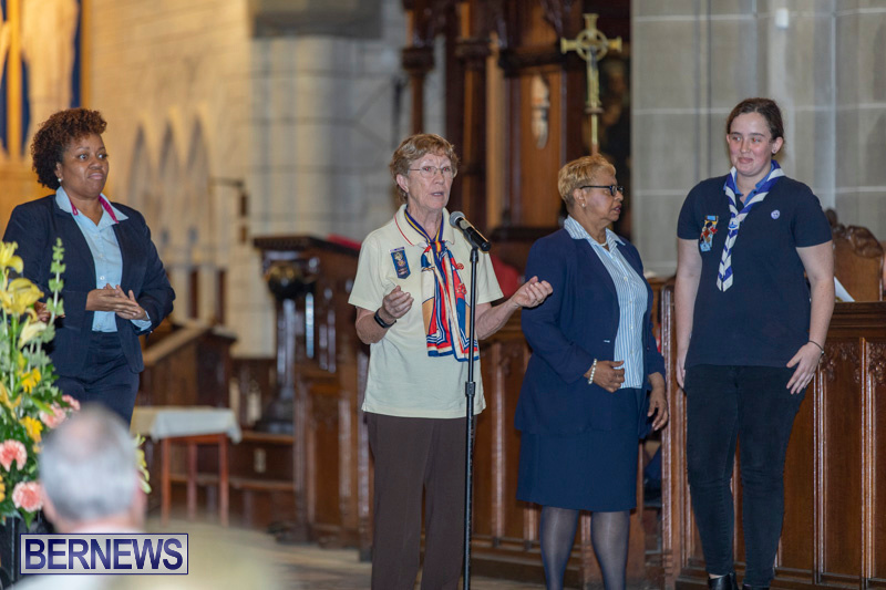 Girlguiding-Bermuda-Annual-Thinking-Day-February-24-2019-0454