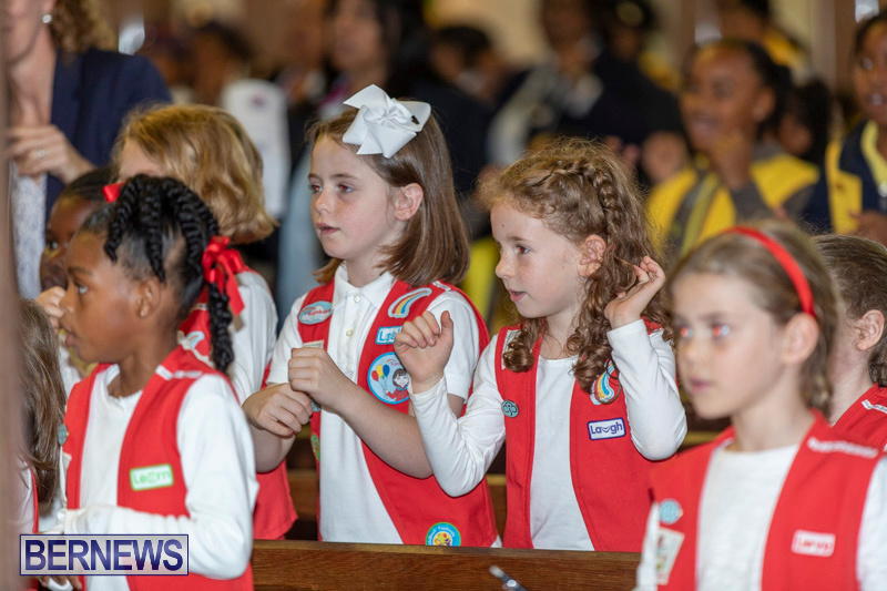 Girlguiding-Bermuda-Annual-Thinking-Day-February-24-2019-0457