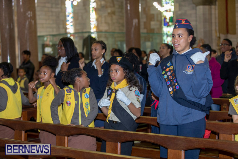 Girlguiding-Bermuda-Annual-Thinking-Day-February-24-2019-0465