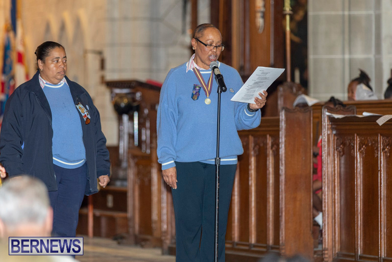 Girlguiding-Bermuda-Annual-Thinking-Day-February-24-2019-0494