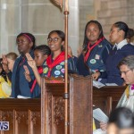 Girlguiding Bermuda Annual Thinking Day, February 24 2019-0498