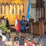 Girlguiding Bermuda Annual Thinking Day, February 24 2019-0527